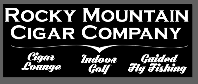 image fo logo rocky mountain cigar