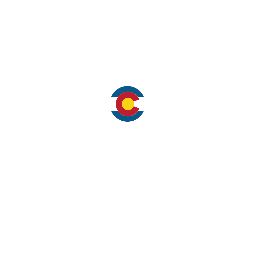 Rocky-Mountain-Cigar-Company-Logo